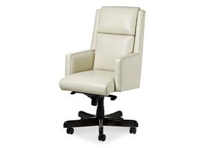 Thumbnail of Hancock and Moore - Tomas Swivel Tilt Chair