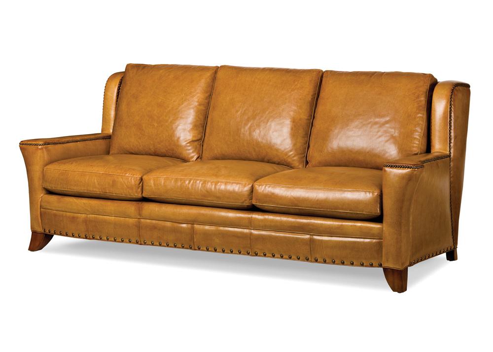 Hancock and Moore - Martini Sofa