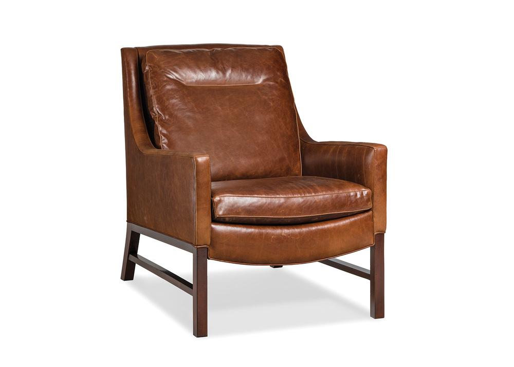 Hancock and Moore - Maverick Chair
