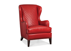 Thumbnail of Hancock and Moore - Paula Chair