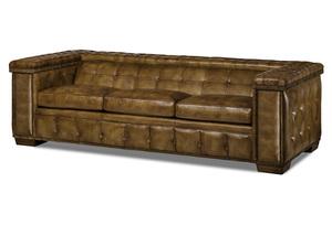 Thumbnail of Hancock and Moore - Craft Sofa
