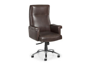 Thumbnail of Hancock and Moore - Lee Swivel Tilt Chair with Pneumatic Lift