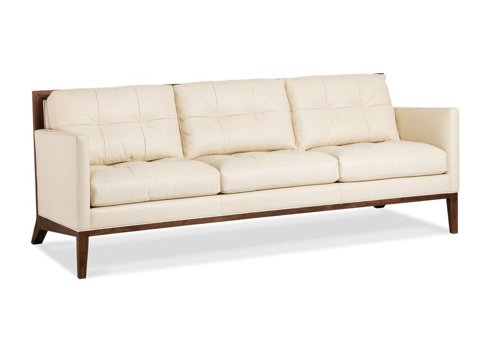 Hancock and Moore - Sorensen Sofa
