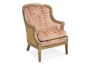 Thumbnail of HANCOCK & MOORE - Neko Chair