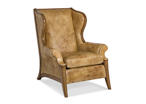 Thumbnail of Hancock and Moore - Painter's Chair