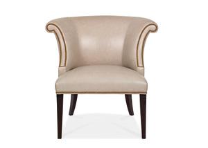 Thumbnail of Hancock and Moore - Kyra Chair