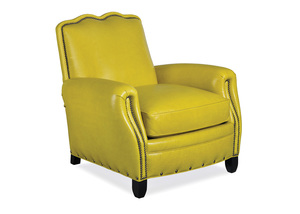 Thumbnail of Hancock and Moore - Utopia Chair