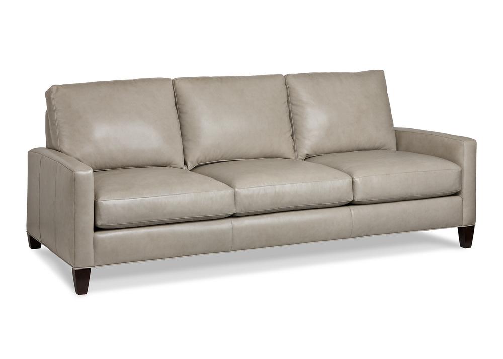 Hancock and Moore - Smooth Sofa