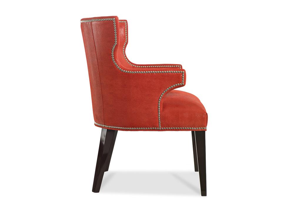 Hancock and Moore - Jayden Chair