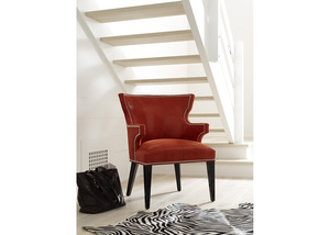 Thumbnail of Hancock and Moore - Jayden Chair