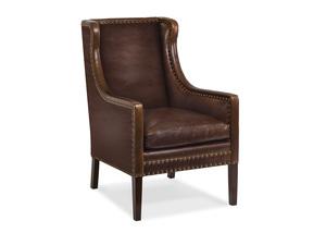 Thumbnail of Hancock and Moore - Brogan Plain Back Chair