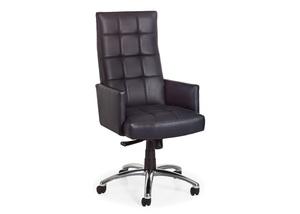 Thumbnail of Hancock and Moore - Logic Swivel Tilt Chair