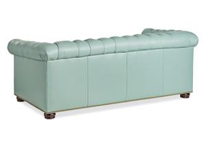 Thumbnail of Hancock and Moore - Chesterfield Sleep Sofa
