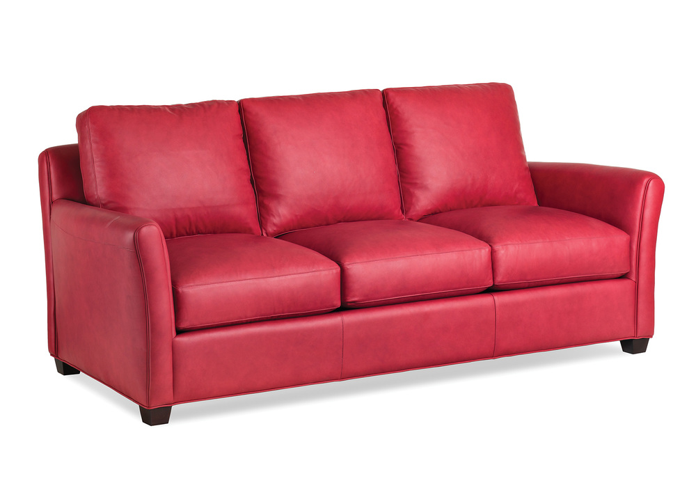 Hancock and Moore - Dana Sofa