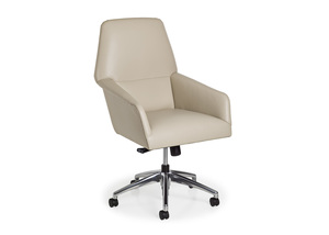 Thumbnail of Hancock and Moore - Liv Swivel Tilt Chair with Pneumatic Lift