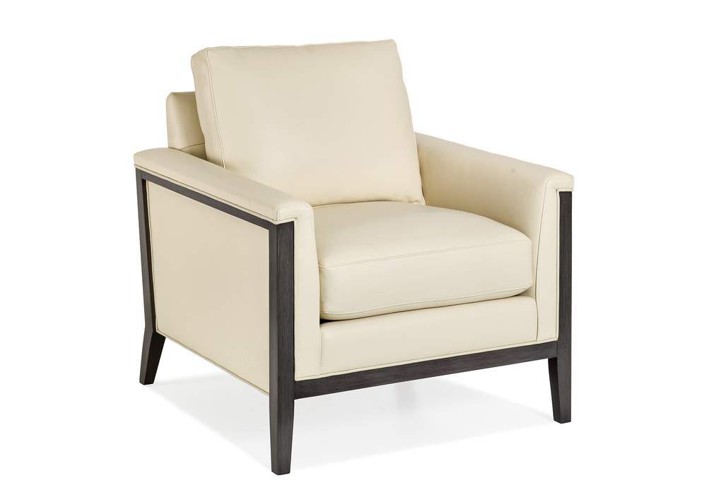 Hancock and Moore - Ava Chair