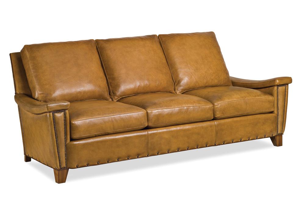 Hancock and Moore - Nordic Sofa