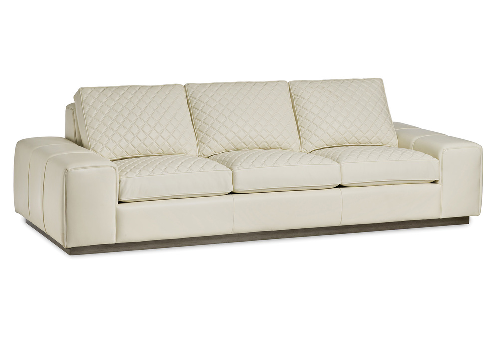 Hancock and Moore - Raphael Sofa