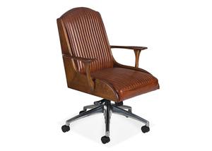 Thumbnail of Hancock and Moore - Sebring Swivel Tilt Pneumatic Lift Chair