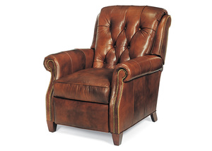 Thumbnail of Hancock and Moore - Miller Power Recliner Lounger
