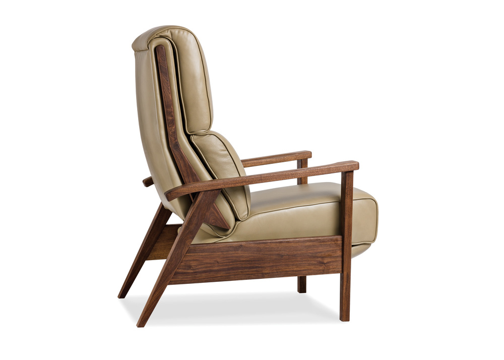 Hancock and Moore - Katie Lounger