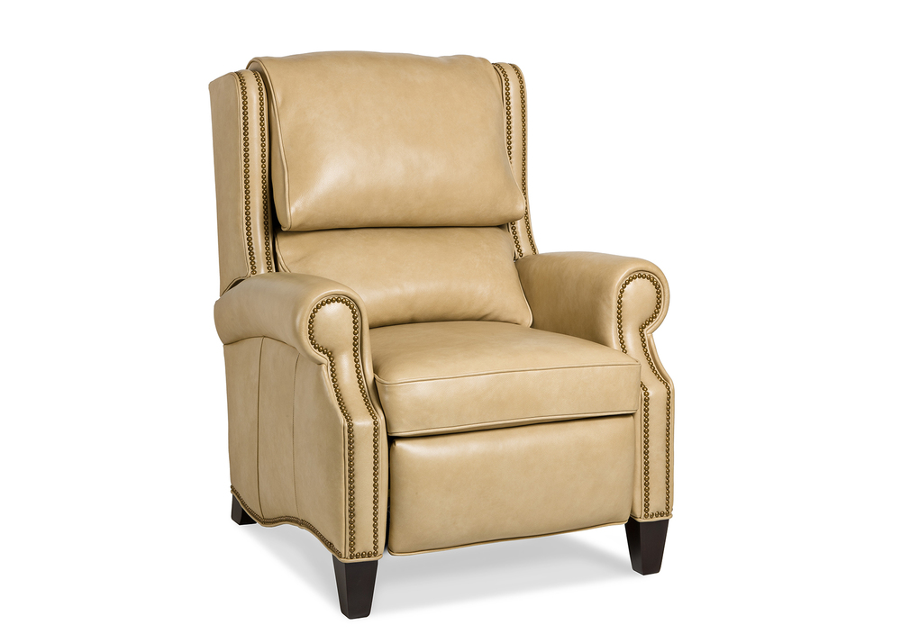 Hancock and Moore - Epic Recliner