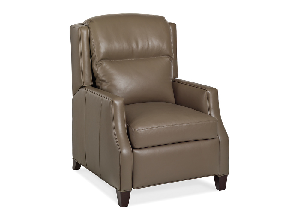Hancock and Moore - Duncan Lounger