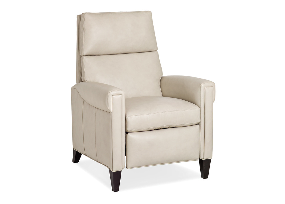 Hancock and Moore - Manning Recliner