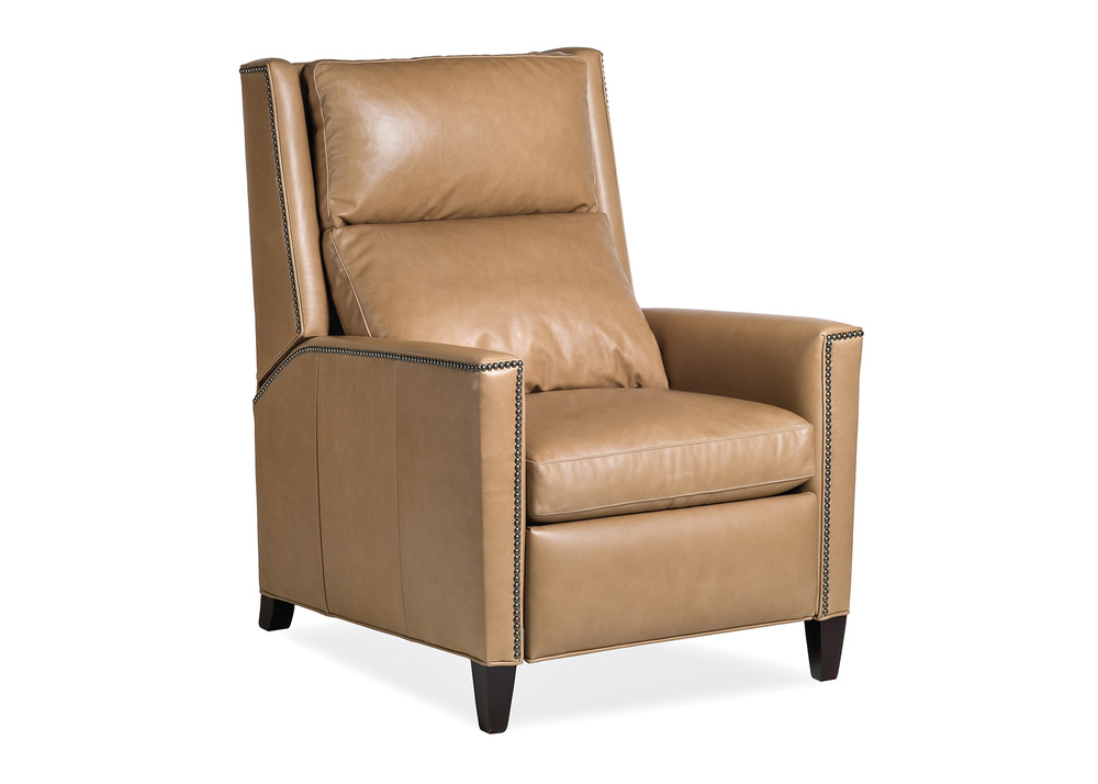 Hancock and Moore - Agnes Power Recliner