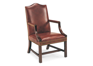 Thumbnail of HANCOCK & MOORE - Jefferson Side Chair