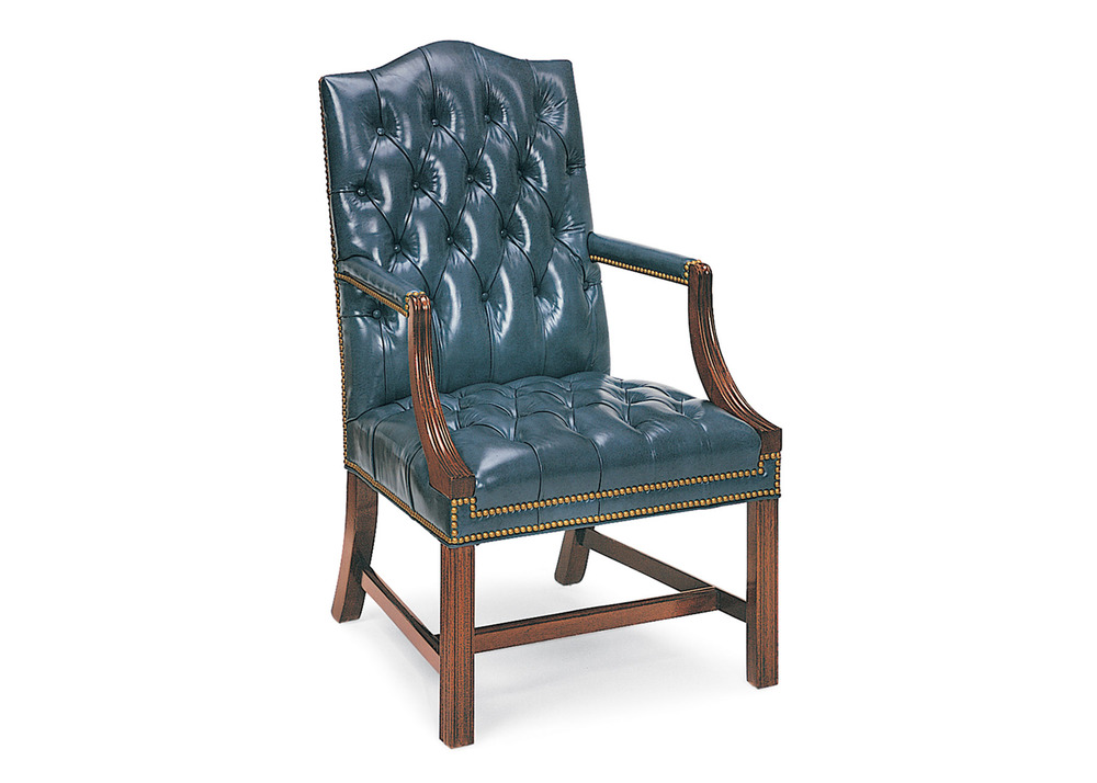 Hancock and Moore - Jefferson Side Chair