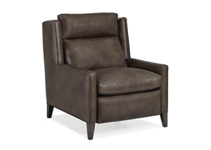 Thumbnail of Hancock and Moore - Odin Power Recliner