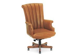 Thumbnail of Hancock and Moore - Bradford Back Swivel Tilt Chair