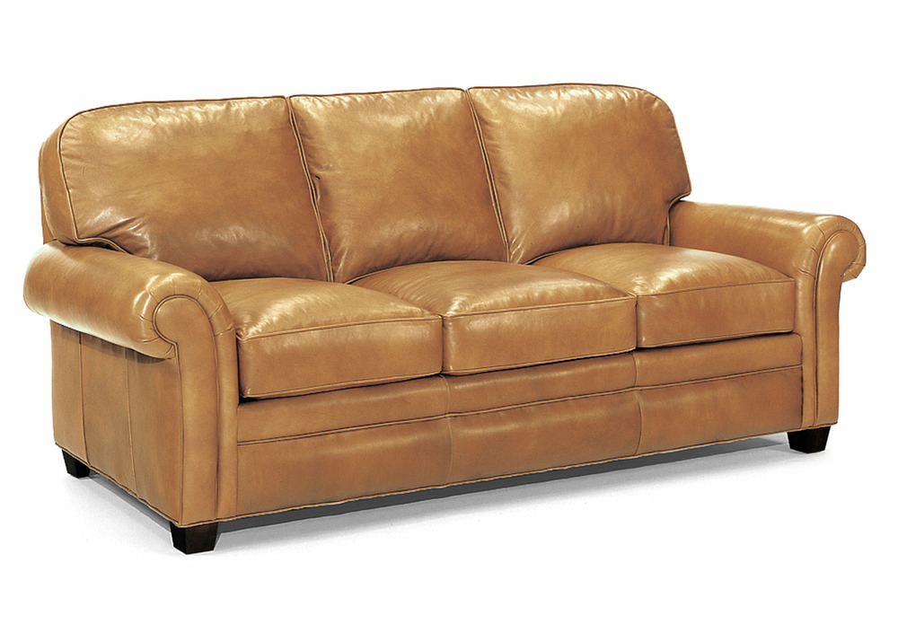 Hancock and Moore - City Sofa