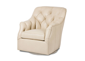 Thumbnail of Hancock and Moore - Crosby Glider Chair