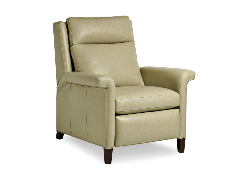 Hancock and Moore - Ghent Recliner