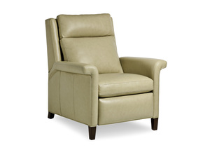 Thumbnail of Hancock and Moore - Ghent Recliner