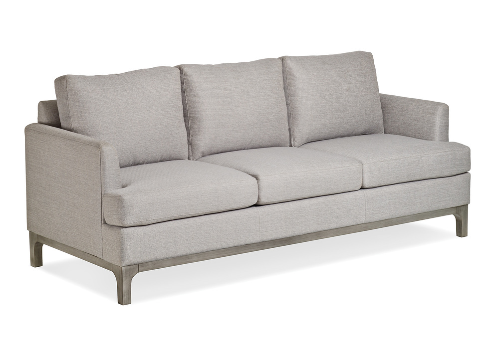 Hancock and Moore - Nob Hill Sofa
