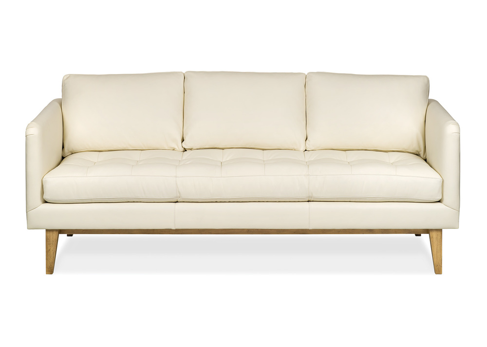 Hancock and Moore - Mill Valley Sofa