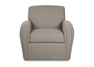 Thumbnail of Hancock and Moore - Port Swivel Chair