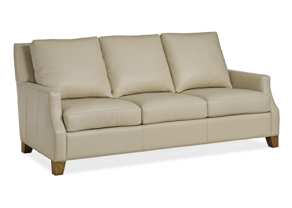 Hancock and Moore - Lowe Sofa