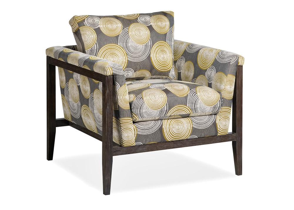 Hancock and Moore - Hudson Chair