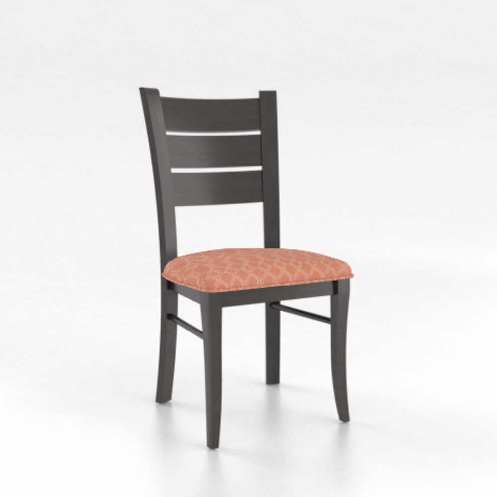 Canadel - Core Dining Chair 2399