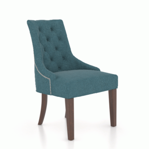 Thumbnail of Canadel - Core Dining Chair 318