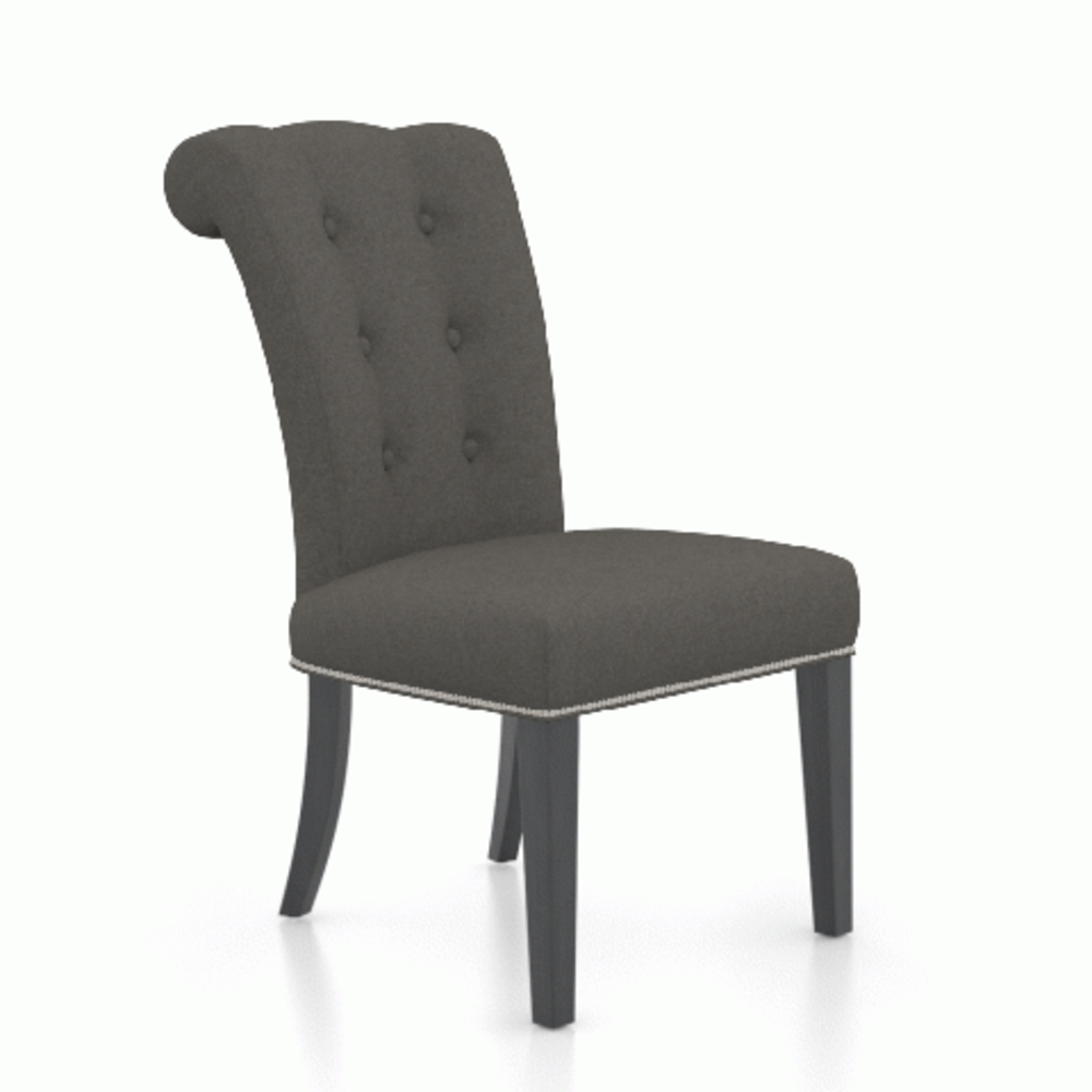 Canadel - Core Dining Chair 320
