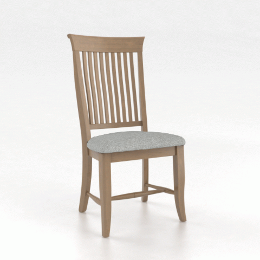 Canadel - Core Dining Chair 3528