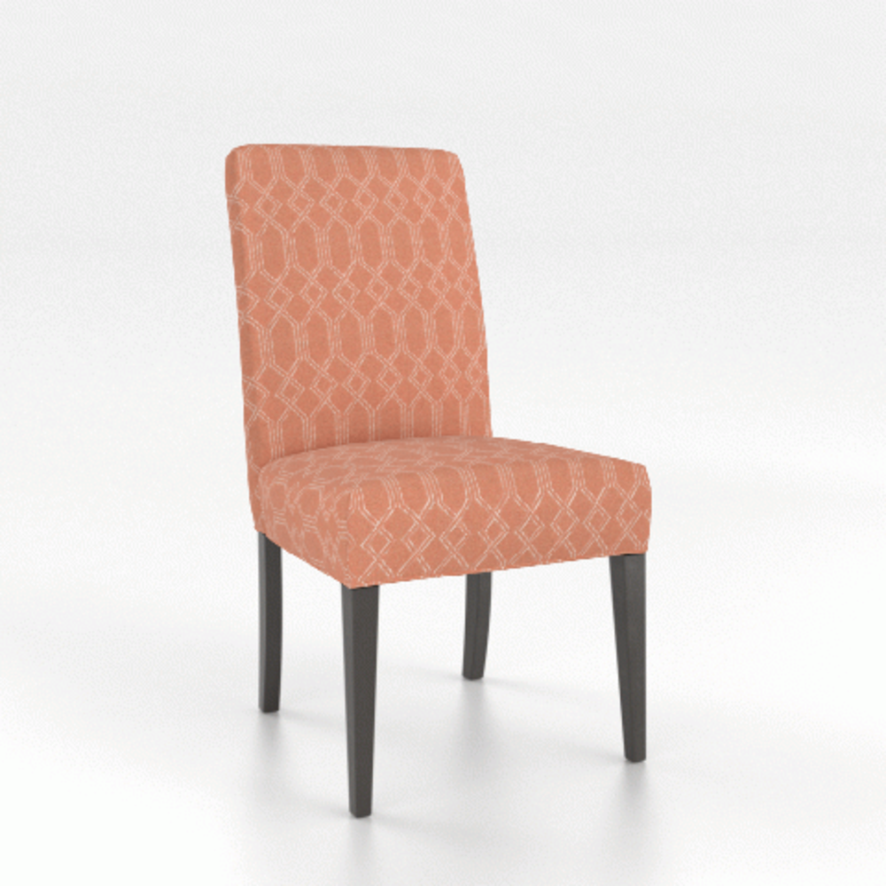Canadel - Core Dining Chair 5050