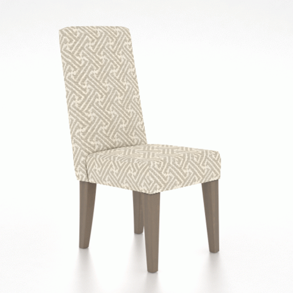 Canadel - Gourmet Dining Chair 901