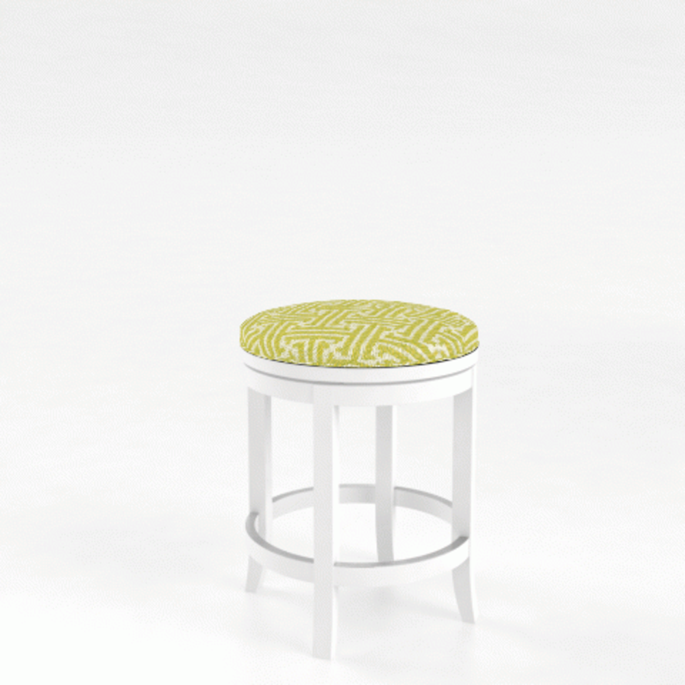 Canadel - Core Stool 8004
