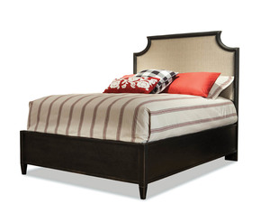 Thumbnail of Durham Furniture - Upholstered Bed